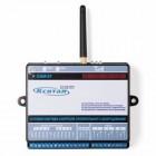 Кситал GSM-8