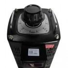 Лабораторный автотрансформатор Энергия ЛАТР Black Series трехфазный TSGC2-20 E0102-0204