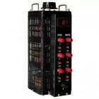 Лабораторный автотрансформатор Энергия ЛАТР Black Series трехфазный TSGC2-3 E0102-0201