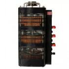 Лабораторный автотрансформатор Энергия ЛАТР Black Series трехфазный TSGC2-9 E0102-0203