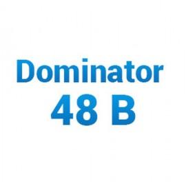 Инверторы МикроАрт МАП DOMINATOR 48В