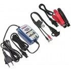 Зарядное устройство Optimate 1+ DUO TM402-D
