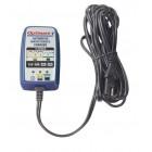 Зарядное устройство Optimate 1+ TM402