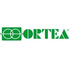 Однофазные стабилизаторы напряжения Ortea