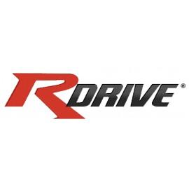 Аккумуляторы RDrive