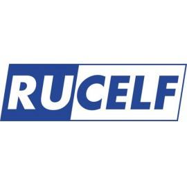 ИБП Rucelf (5)