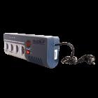 Фото - Однофазный стабилизатор напряжения Rucelf SRW-500-D