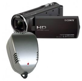 Для видеокамер и видеорегистраторов