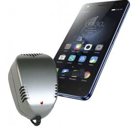 Для мобильных телефонов, смартфонов и др. USB-устройств