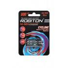 Аккумулятор ROBITON CYCLONE RTU800MHAAA BL2 15585
