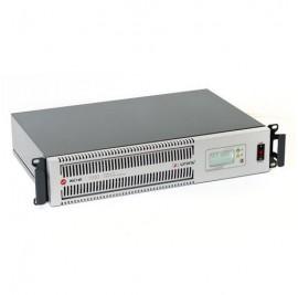 Однофазные стабилизаторы напряжения Штиль ИнСтаб 1000-3500 ВА (стоечное исполнение)