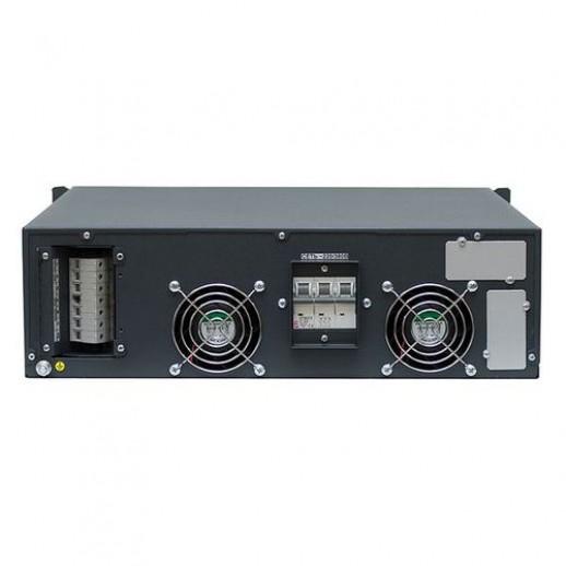 Фото - Трехфазный стабилизатор напряжения Штиль ИнСтаб IS3110RT