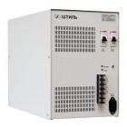 ИБП постоянного тока Штиль PS4805G