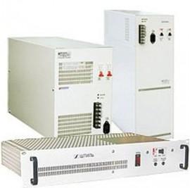 ИБП Штиль постоянного тока 48 В