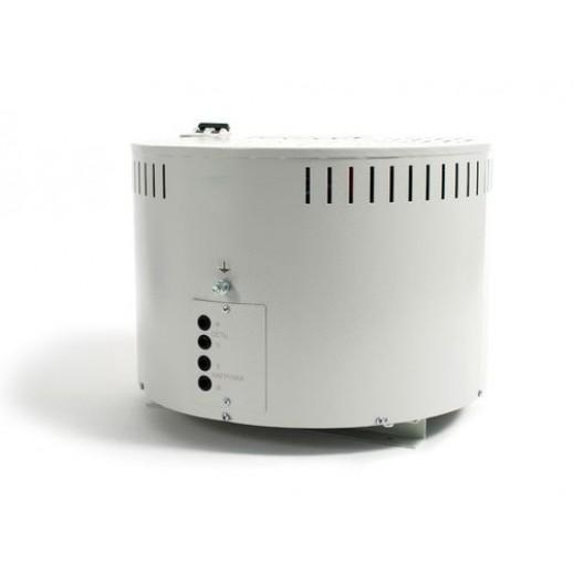Фото - Однофазный cтабилизатор напряжения SKAT STL-10000