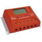 Контроллер Delta PWM2420
