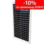 Солнечный модуль Delta SM 30-12 P