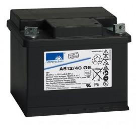 Sonnenschein A500 (19)