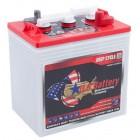 Фото - Аккумулятор U.S. Battery US 2200 ХС2