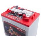 Аккумулятор U.S. Battery US 2200 ХС2