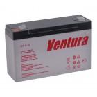 Аккумулятор Ventura GP 6-9