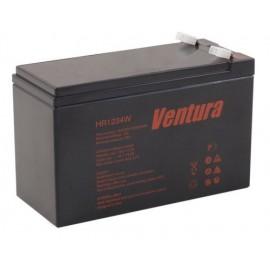 Ventura HR-W