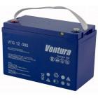 Аккумулятор Ventura VTG 12 080