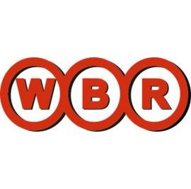Аккумуляторы WBR