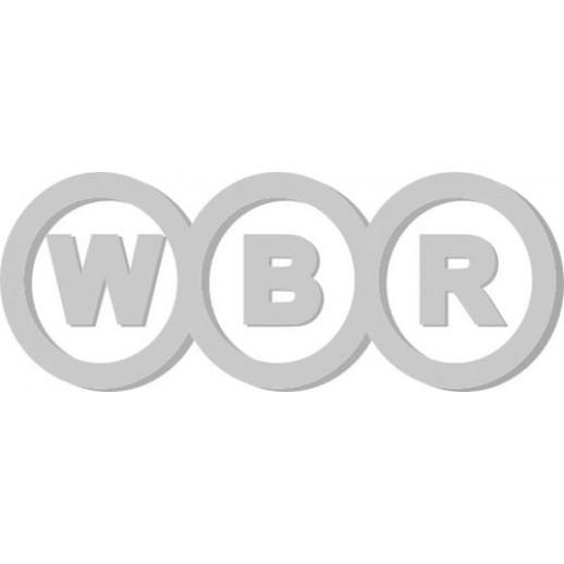 Фото - Аккумулятор WBR HR 1280W