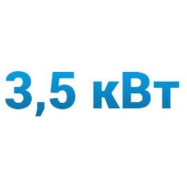 Комплекты ИБП мощностью 3,5 кВт