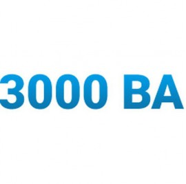 ИБП ELTENA (INELT) 3000 ВА