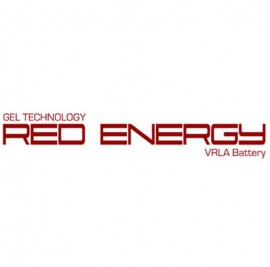 Red Energy (15)