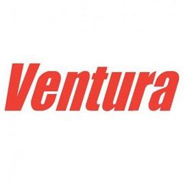 Ventura серия VG (GEL)