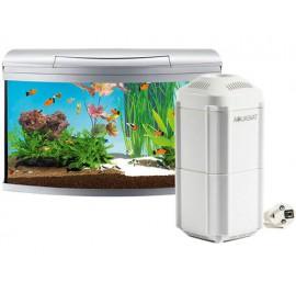 Источники бесперебойного питания для аквариумов
