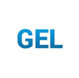 Аккумуляторы по технологии GEL (51)