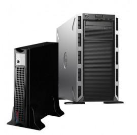 ИБП для сервера
