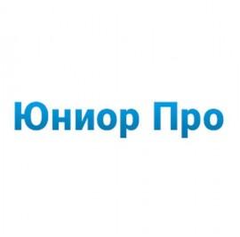 ИБП Импульс Юниор Про