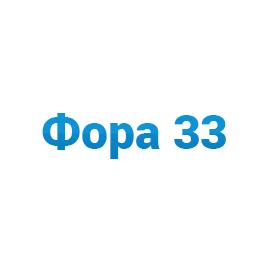 ИБП Импульс Фора 33