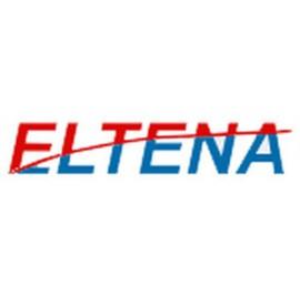 ИБП ELTENA (INELT)