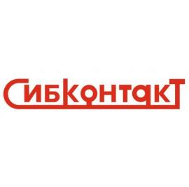 ИБП и Инверторы СибКонтакт