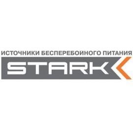 ИБП Stark Country (1)
