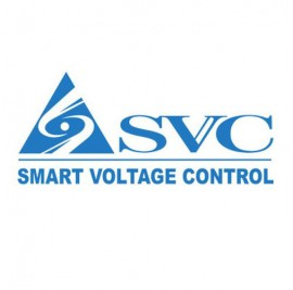 ИБП и Инверторы SVC (9)