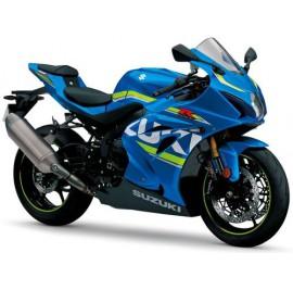 Аккумуляторы для мотоциклов