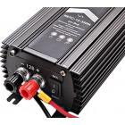 ИБП для котла ИБПС-12-350MП OnLine
