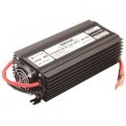 Фото - ИС3-48-600 инвертор DC-AC