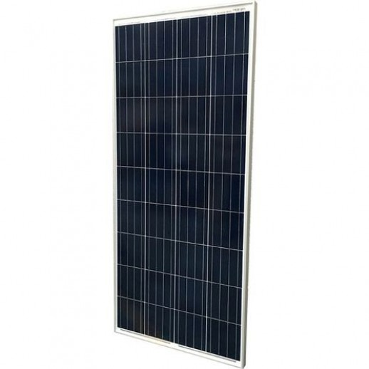 Фото - Солнечная электростанция Эко 200-1500