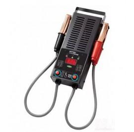 Тестеры аккумуляторных батарей (6)