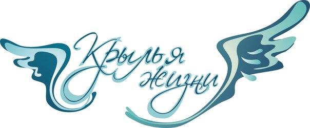 Компания ИБП-Урал помогла Чеботарской школе-интернату