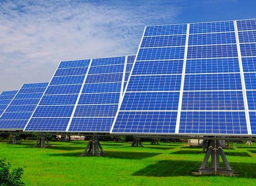 Солнечная энергетика. Плюсы и минусы.